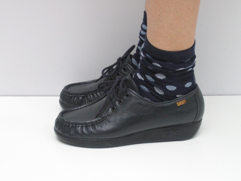 Cheap Shoes Online Shopping Usa