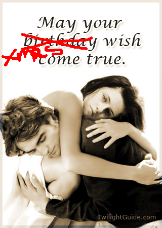 twilight-birthday-wish